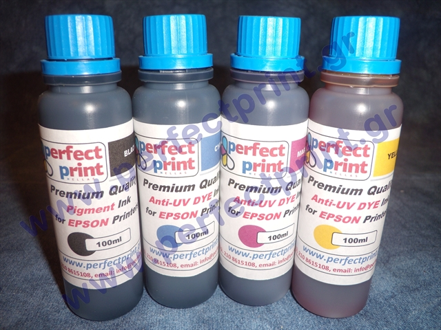 EPSON_PIGMENT_BLACK_100ml__Anti-UV_DYE_3x100ml