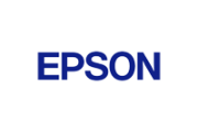 for_EPSON_PRO_4cfcb52ae980a.png