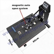 press-magnetic-auto-open-50χ60---1.jpg