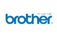 BROTHER_4c3ea9aee175c.png